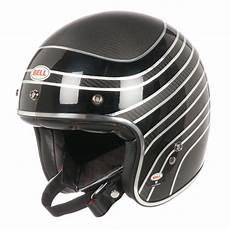 casque jet bell casque bell custom 500 carbon talladega casque jet