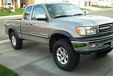 how does cars work 2000 toyota tundra lane departure warning togles 2000 toyota tundra access cab specs photos modification info at cardomain