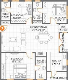 30x50 3bhk house plan 1500sqft little house plans 3 bhk house plan in 1500 sq ft
