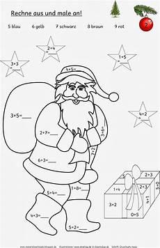 weihnachtswerkstatt aufgabenkarten schulideen f 246 rderschule