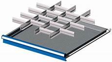 divisori per cassetti prezzi separatori divisorio metallo cassetti porta minuteria