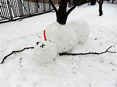 15 incredibly and creative snowmen hungry snowman