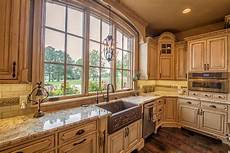 Kitchen Cabinet Doors Springfield Mo by Kitchen Finefurnished