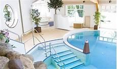 Pool Ausstellung Nrw - jagdhaus wiese wellnesshotels nrw