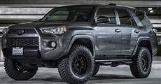 2020 Toyota 4runner Release Date by 2020 Toyota 4runner Redesign News Release Date Price