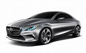 New Cars For 2013 Mercedes Benz  News Car And Driver