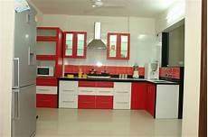 kitchen furniture list modular kitchen trolleys view specifications details