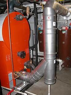 Condensing Boiler Wikiwand
