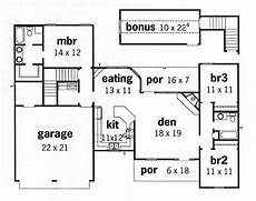 searchable house plans plan no 403131 house plans by westhomeplanners com