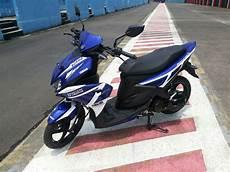 Motor Aerox Modifikasi by Kumpulan Variasi Motor Aerox Modifikasi Yamah Nmax
