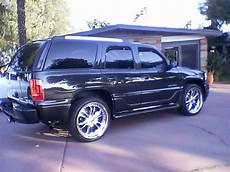 all car manuals free 2004 gmc yukon interior lighting swr15 2004 gmc yukon denali specs photos modification info at cardomain
