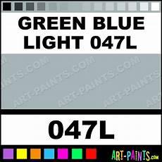green blue light 047l soft form pastel paints 047l green blue light 047l paint green blue