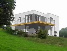 maison des projets maison cubique 224 toit plat nos projets maison cubique