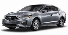 acura dealer mclean va radley acura serving mclean virginia for new used and service