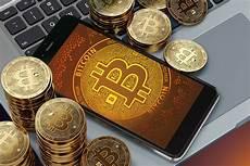 investir crypto monnaie 2018 devez vous investir dans le bitcoin