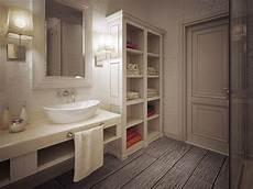 great ideas for small bathrooms bathroom designs 5 great bathroom ideas