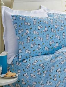 snoopy sheets 220 thread count sheet set