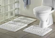 badezimmerteppich set teppich badezimmer mit bildern badvorleger badezimmer