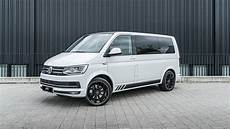 vw t6 abt 236 horsepower vw t6 with 20 inch wheels is not your