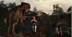 Dino Malvorlagen Bahasa Indonesia Walkthrough Dino Crisis 2 Bahasa Indonesia Tokaigame