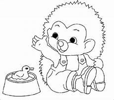 Malvorlagen Igel Kostenlos Lernen Igel Malvorlagen Malvorlagen Tiere Lustige Malvorlagen
