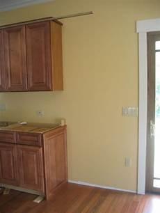 humble gold house colors pinterest