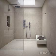 panneau mural composite salle de bain 50623 range domus tiles the uk s leading tile mosaic products supplier