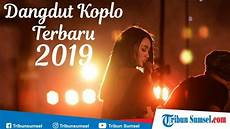 download lagu mp3 dangdut koplo nella kharisma via vallen zaskia gotik siti badriah