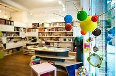 libreria di roma eco di fata libreria per bambini zona garbatella roma