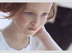 sign of pneumonia in children