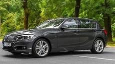 bmw serie 1 2015 2015 bmw 1 series facelift review autoevolution