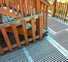 Treppengeländer Holz Bausatz - treppengel 228 nder aus holz f 252 r au 223 en home ideen