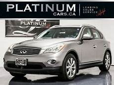 transmission control 2010 infiniti ex electronic toll collection infiniti ex great deals on new or used cars and trucks near me in toronto gta from dealers