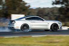ford tuner liste ford mustang tuner 2017 introduction