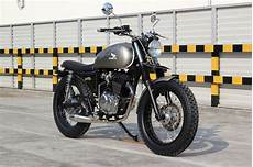 Honda Japstyle by The Simply Tigy Honda Gl 200 Tiger 02 Japstyle