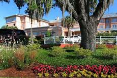 book residence inn by marriott charleston downtown riverview charleston south carolina