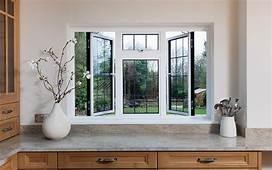 Buyers Guide To Aluminium Windows And Doors