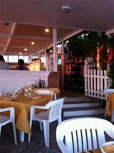 ristorante la terrazza livorno novelli livorno ristorante recensioni numero di