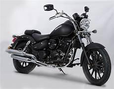 moto daelim daystar 125 moto
