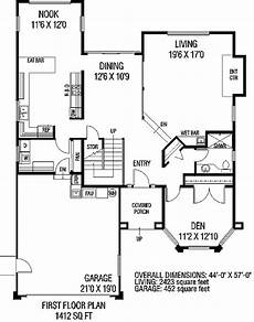 2 story mediterranean house plans two story mediterranean design 7858ld architectural