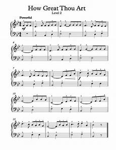 by jo ann alston music pinterest