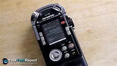 Portable Ls