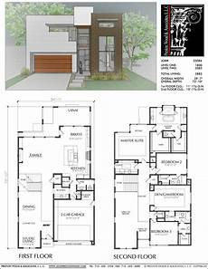 a two storey house plan unique two story house plans floor plans for luxury two
