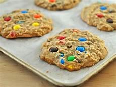 Amerikanische Cookies Rezept - american classics cookies serious eats