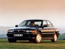 how cars engines work 1994 bmw 7 series security system bmw 7 series e38 specs photos 1994 1995 1996 1997 1998 autoevolution