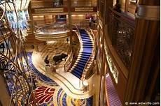 disney dream cruise ship 014 disney photo gallery