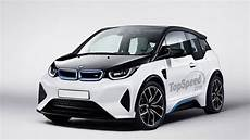 2020 bmw i3 2020 bmw i3 m top speed