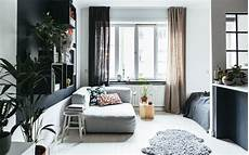 Wohnung Design Ideen - small home small studio apartment ideas tiny apartment
