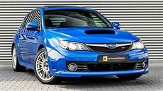 Droom Occasion Tweedehands Subaru Impreza In Perfecte Staat