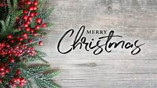 merry christmas rustic pictures best christmas stock photos pictures royalty free images istock